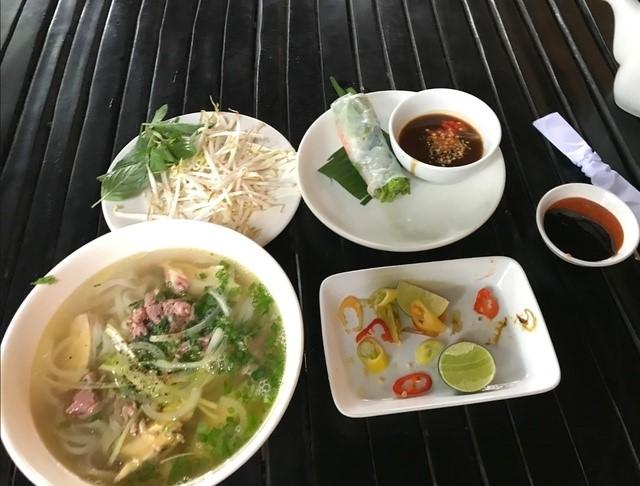 Asian-foods
