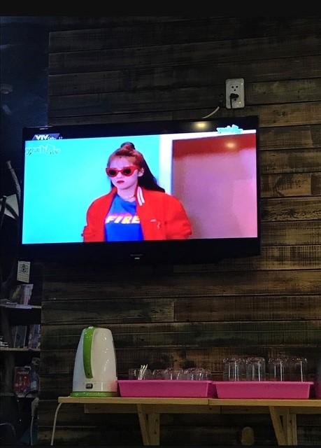 Asian-tv