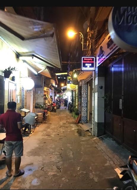 Asian-street
