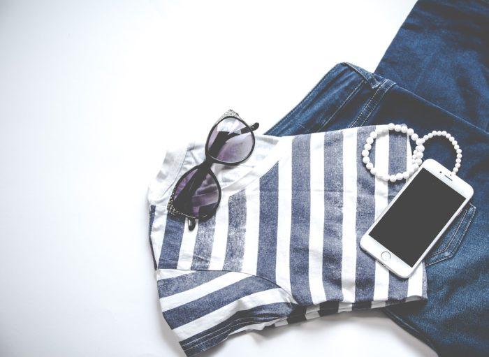 sunglasses-img