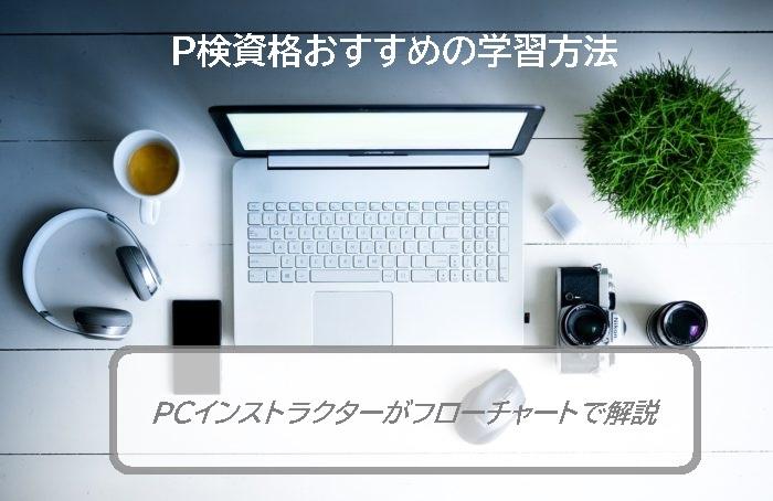 Pken-study