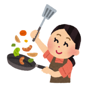 cooking-img